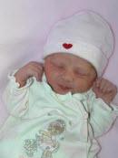 newborn sm