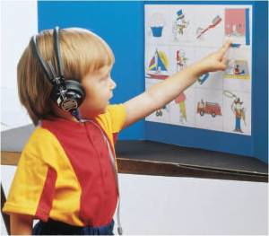 children-hearing-test-audiometry
